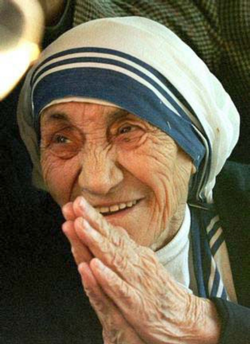 INDIA_(F)_1020_-_World_Mission_Day_Mother_Teresa.jpg