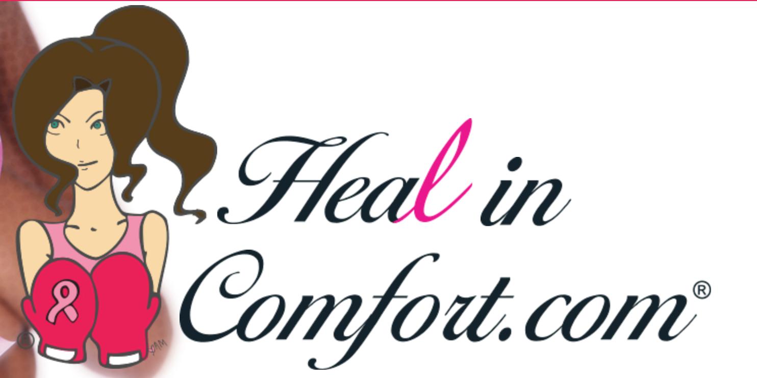 healincomfort-logo.png