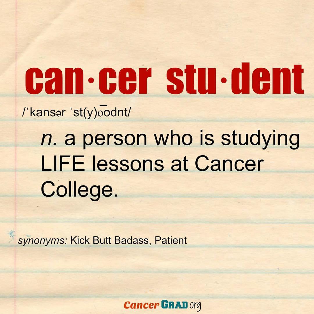 Cancer_Grad_Community_Quad_Facebook.jpg