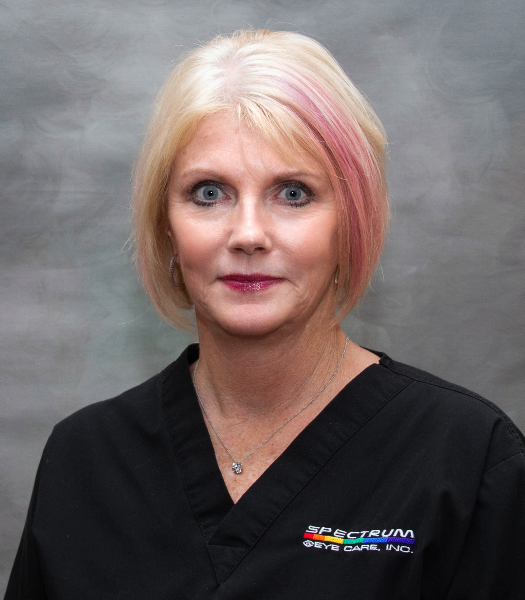 theresa berry  Surgery Scheduling Coordinator