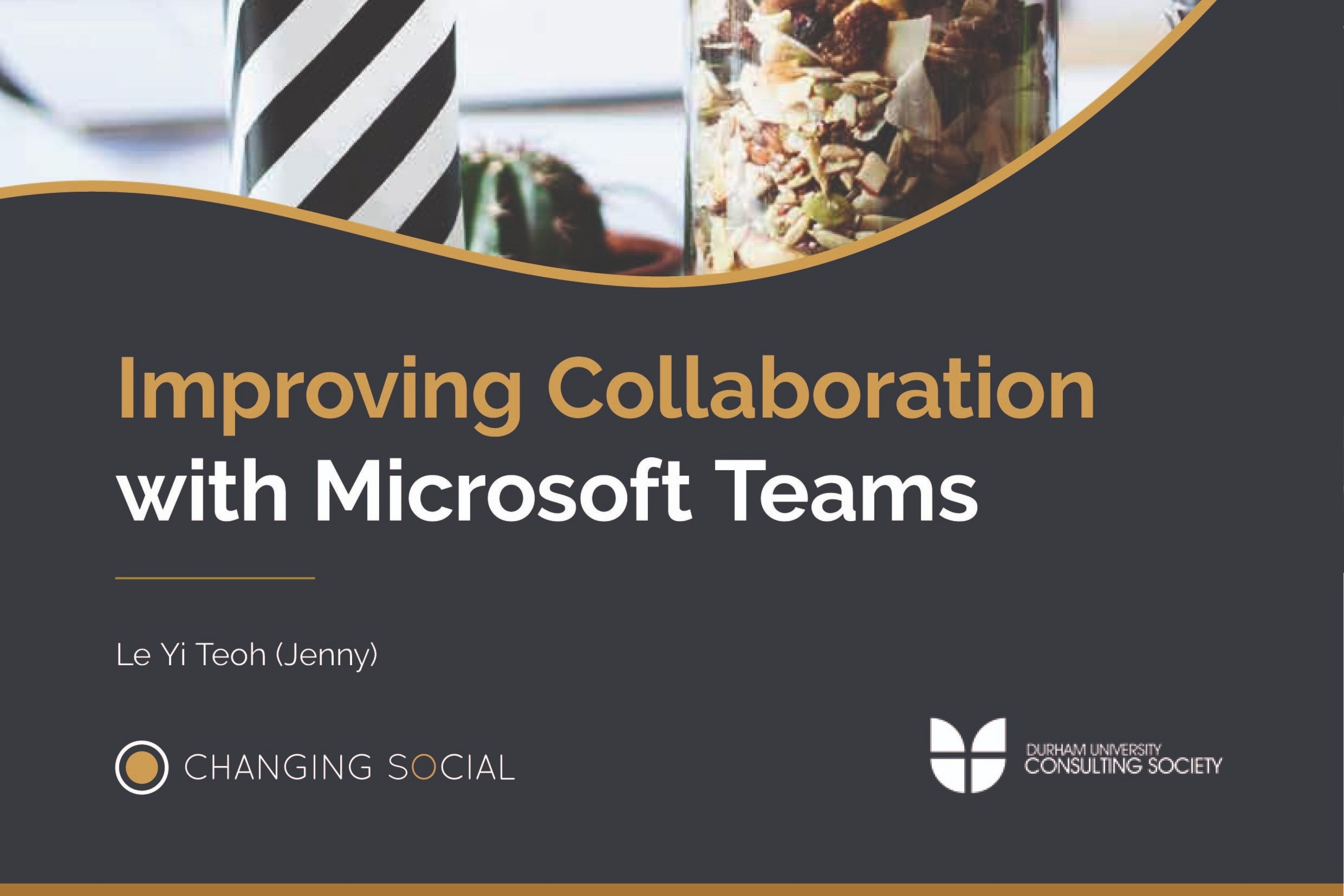 Improving%252Bcollaboration%252Bwith%252BMS%252Bteams%252B2-01.jpg