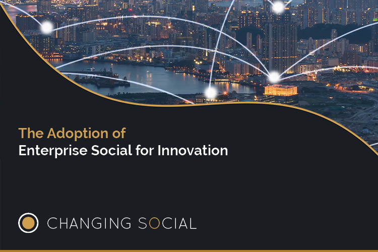 The Adoption of Enterprise Social for Innovation.jpg