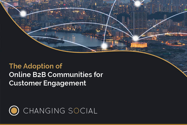 The Adoption of Online B2B Communities for Customer Engagement.jpg