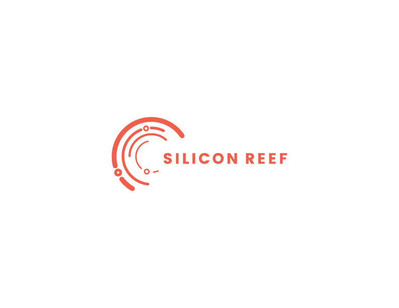 Silicon Reef.png