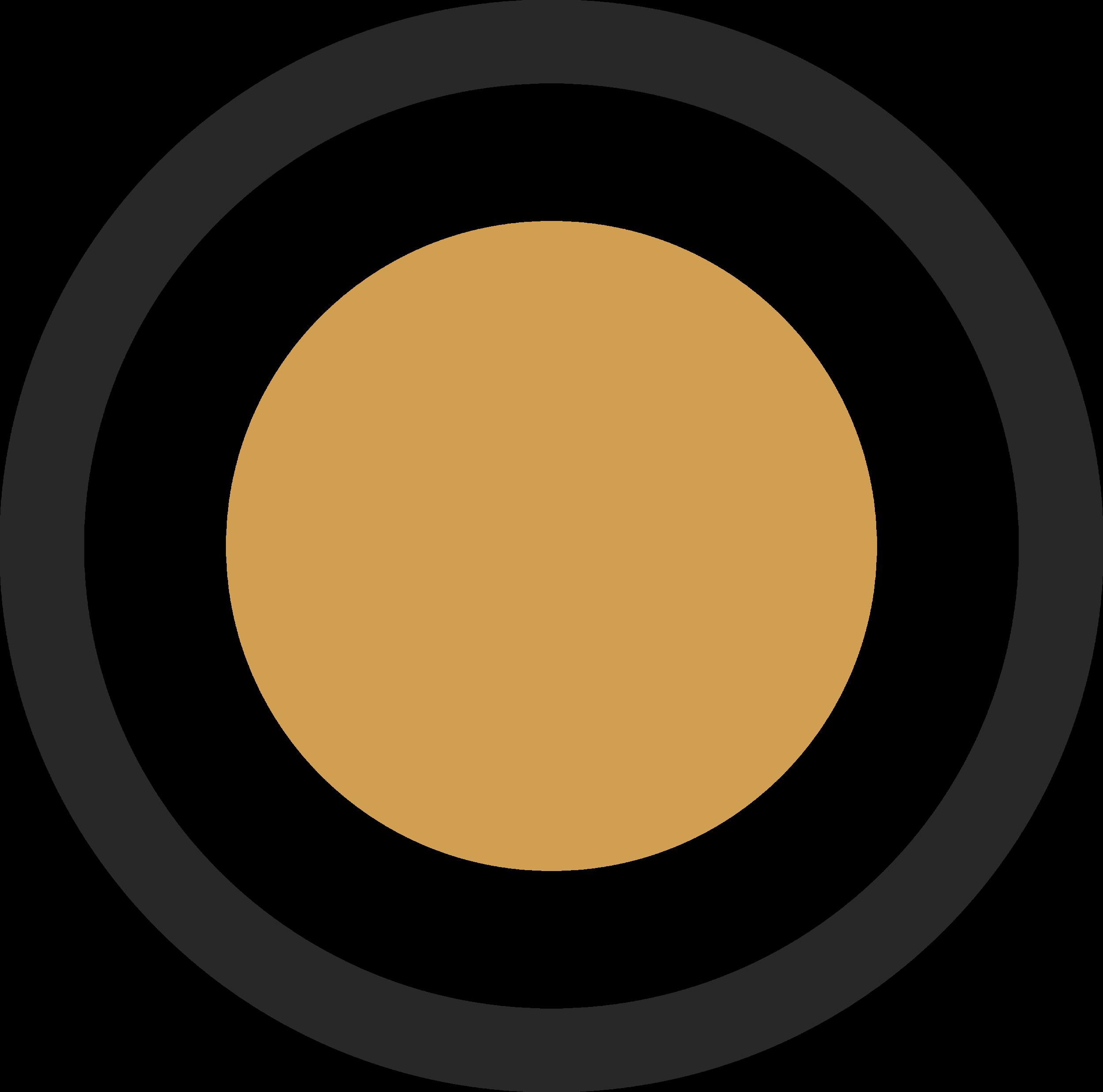 Core Logo Hi-Res-02-01.png