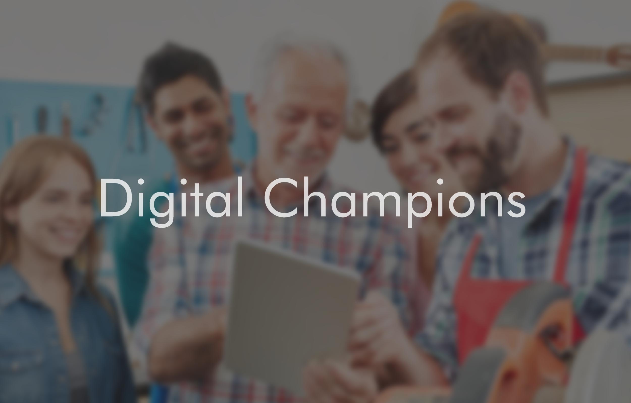 Digital Champions-01.png