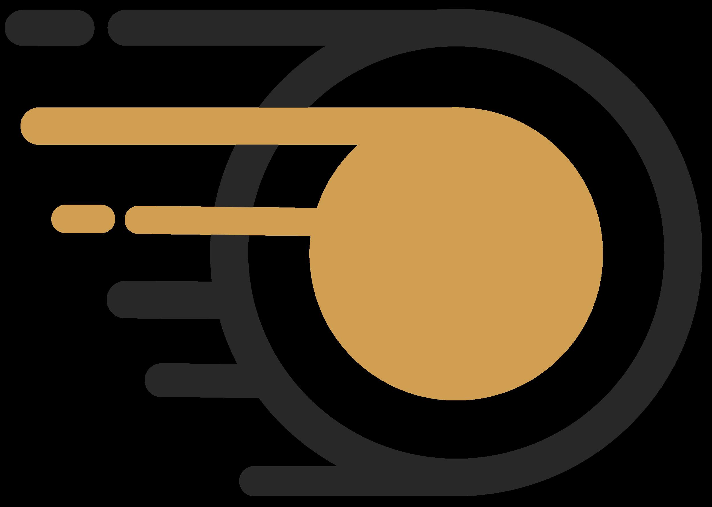 Quickstart services logo-01-01.png
