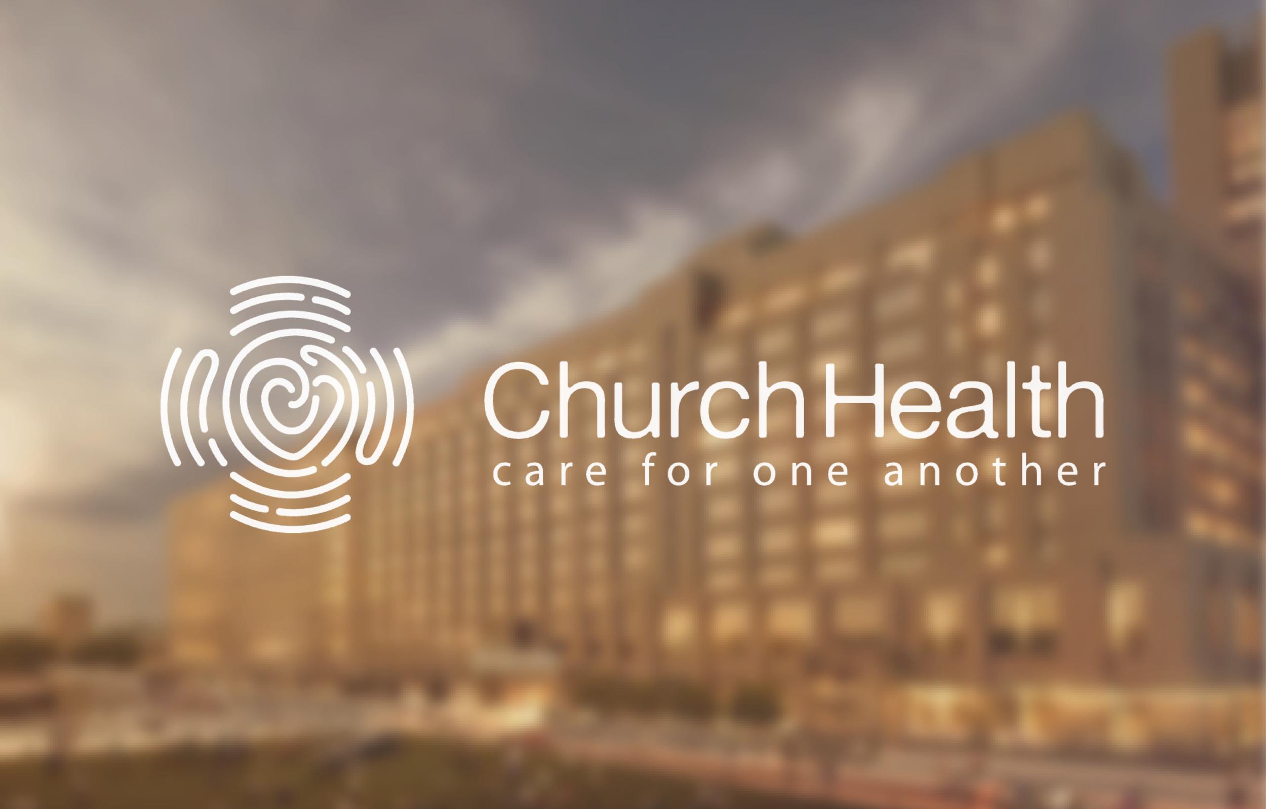 Church Health Case Study Thumbnail-01-01-01.png