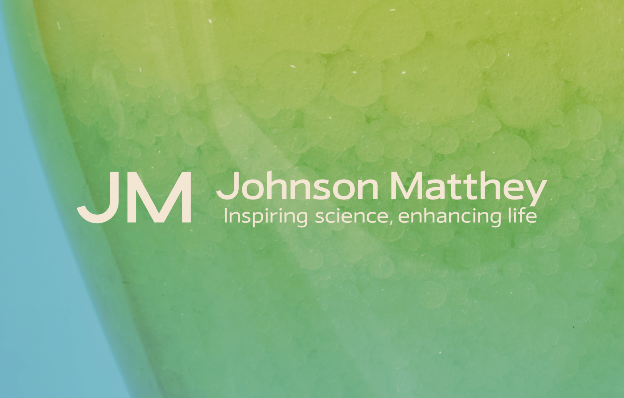 Johnson Matthey Case Study Thumbnail-01-01.png