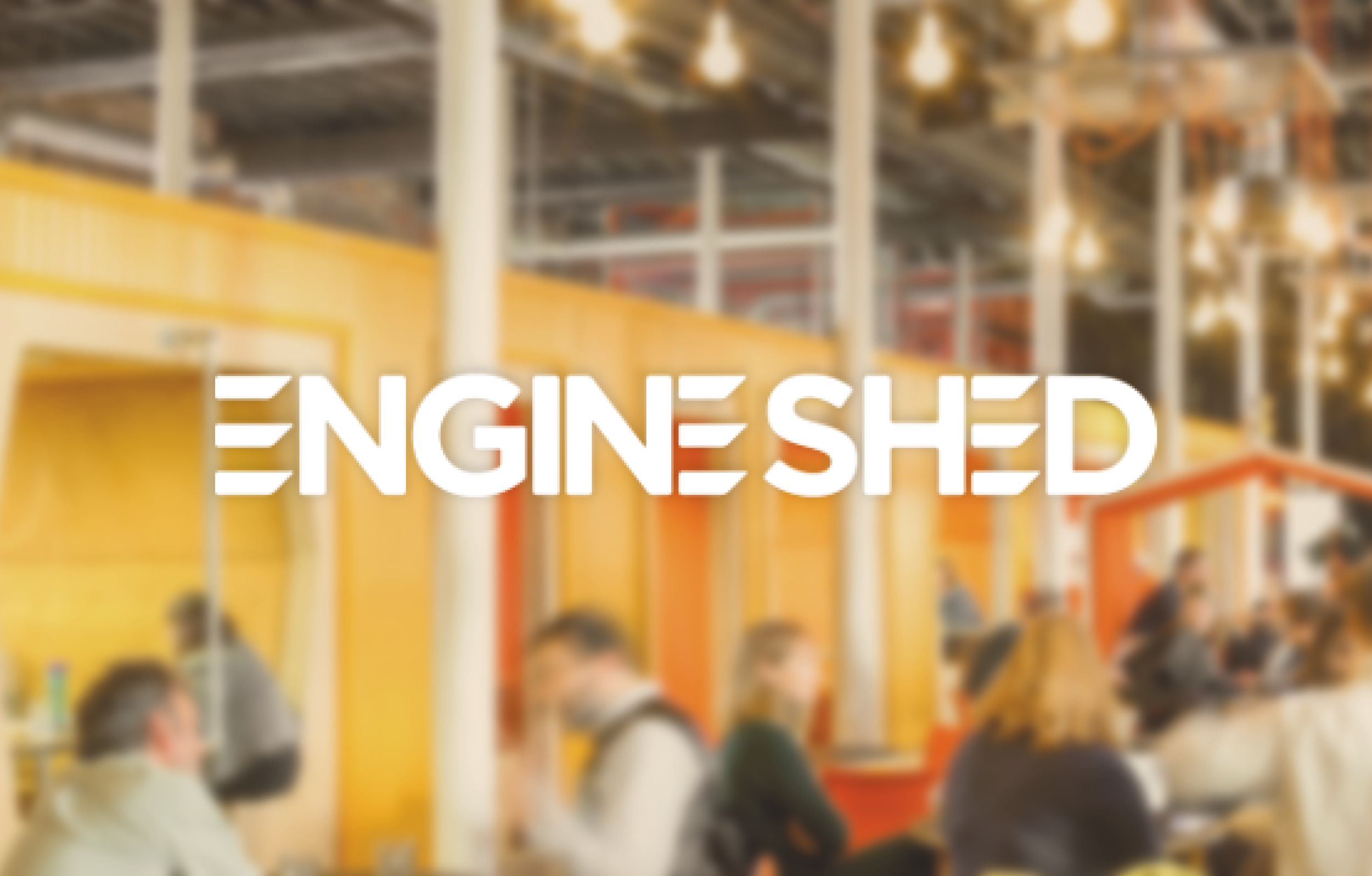 Engine Shed Case Study Thumbnail-01-01.png