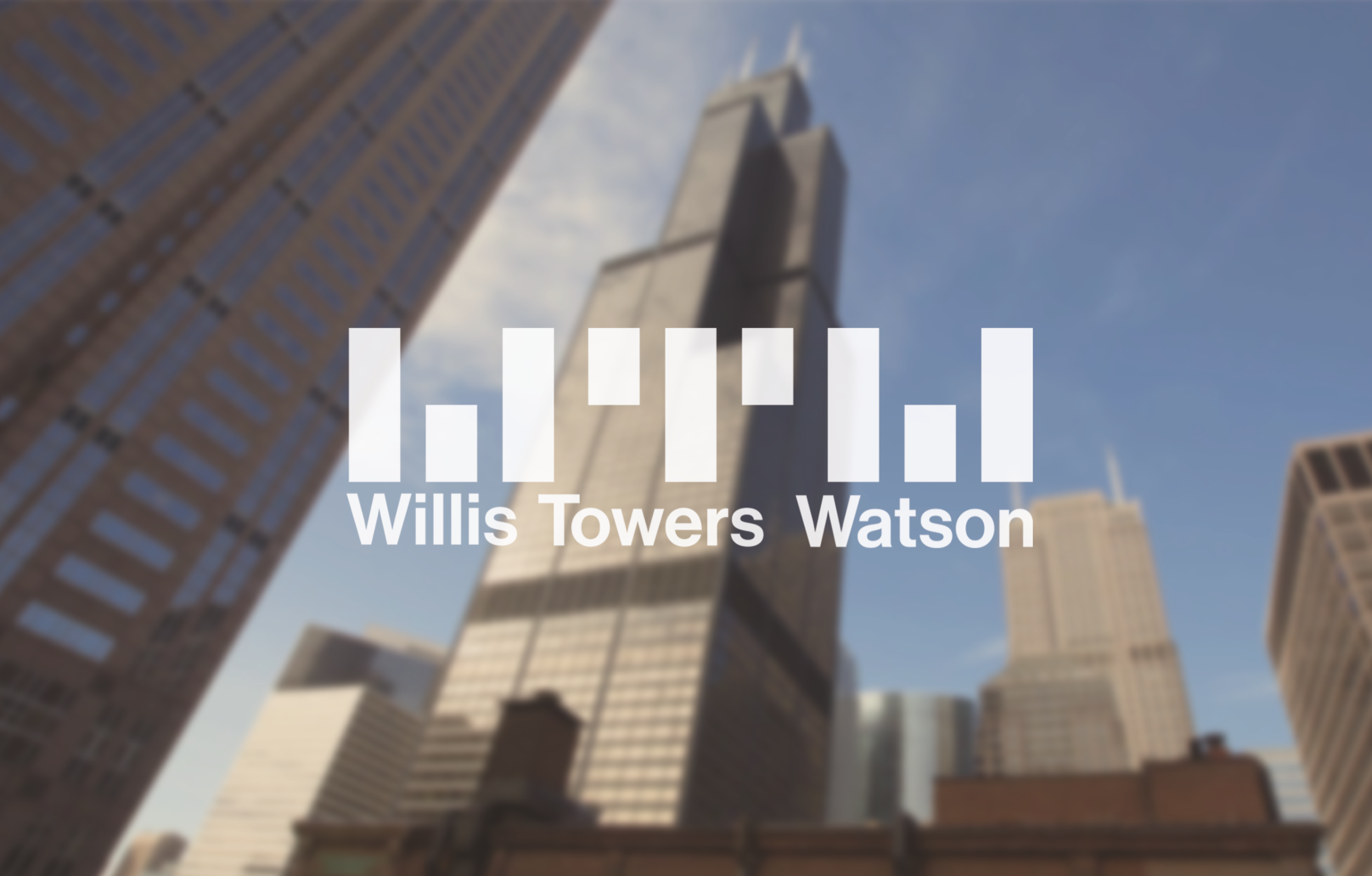 Willis Towers Watson Case Study Thumbnail-01-01.png