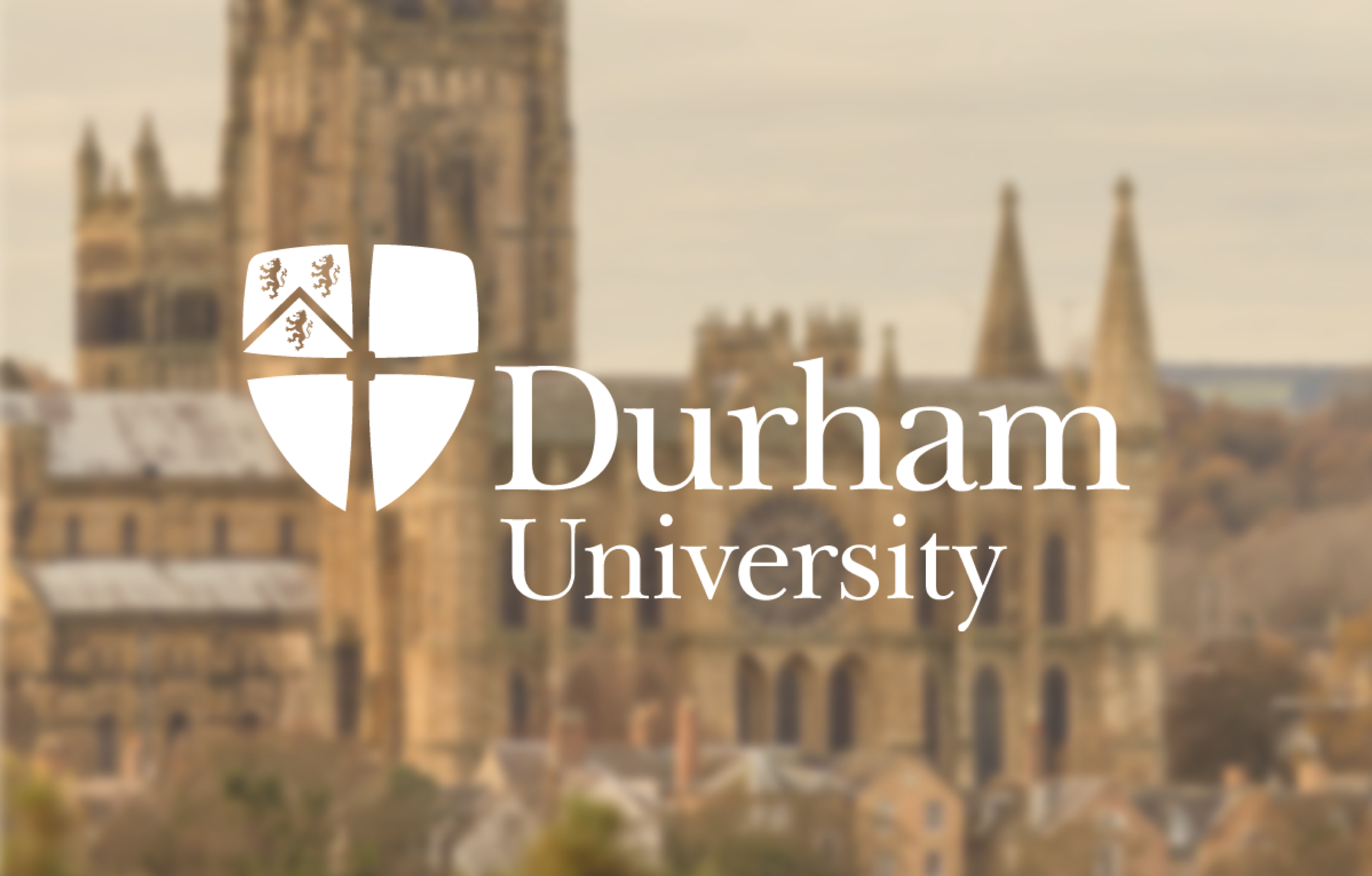 Durham University Case Study Thumbnail-01-01.png