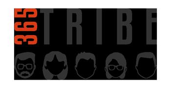365Tribe_Logo.png