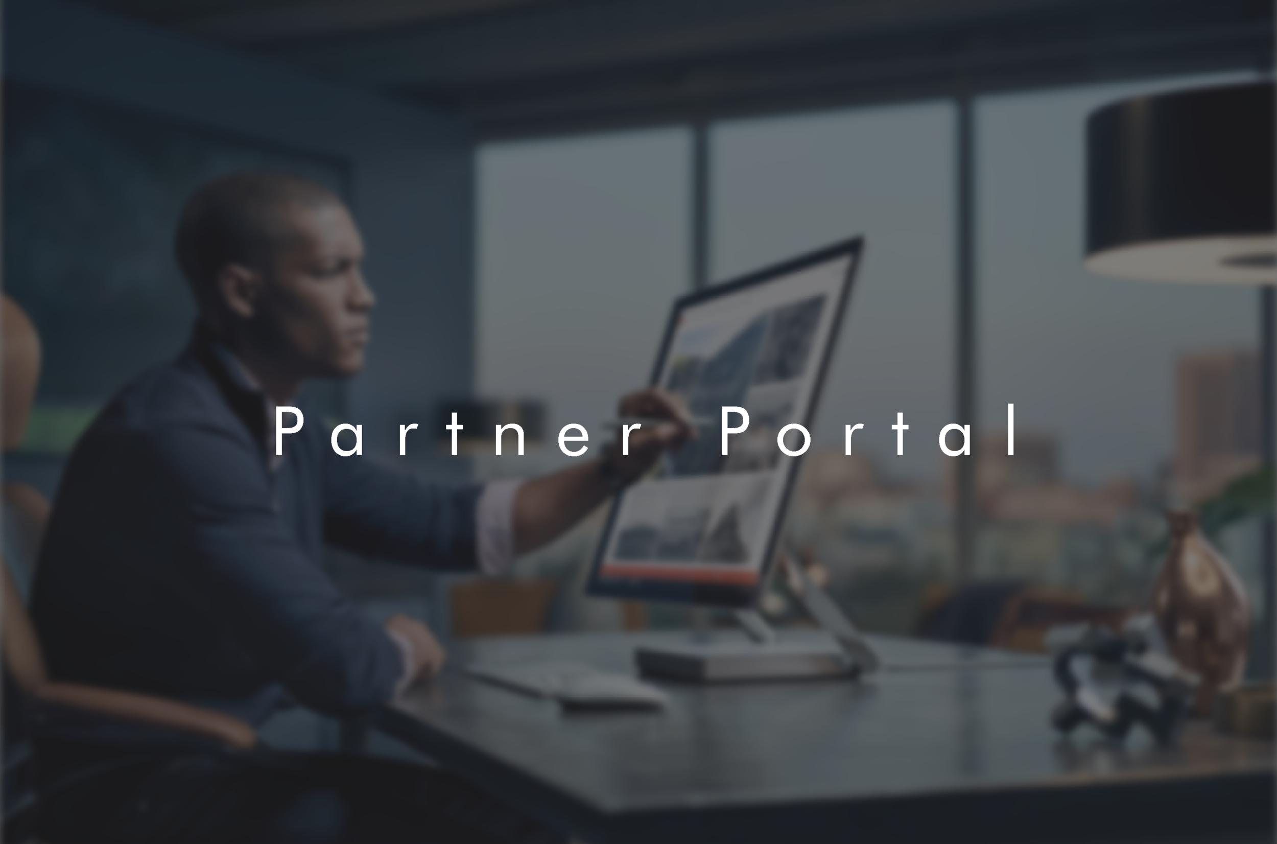 Partner portal-01.png