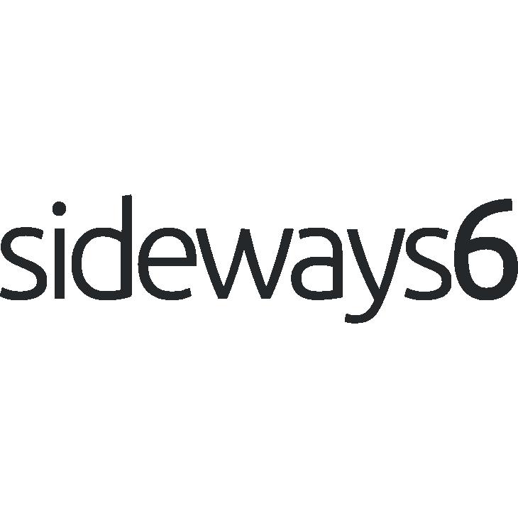 Sideways6-01.png