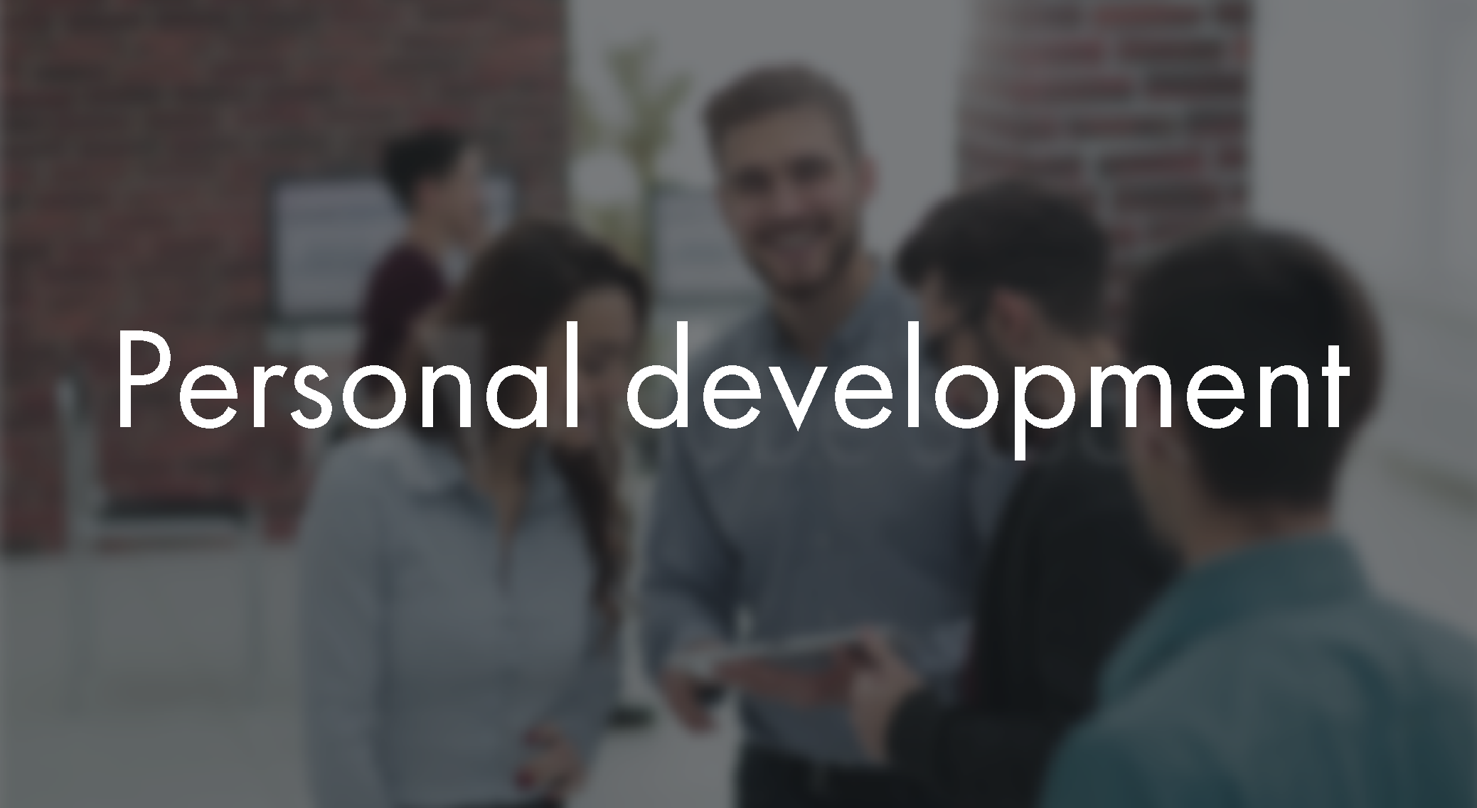 Personal Development Banner-01-01-01.png