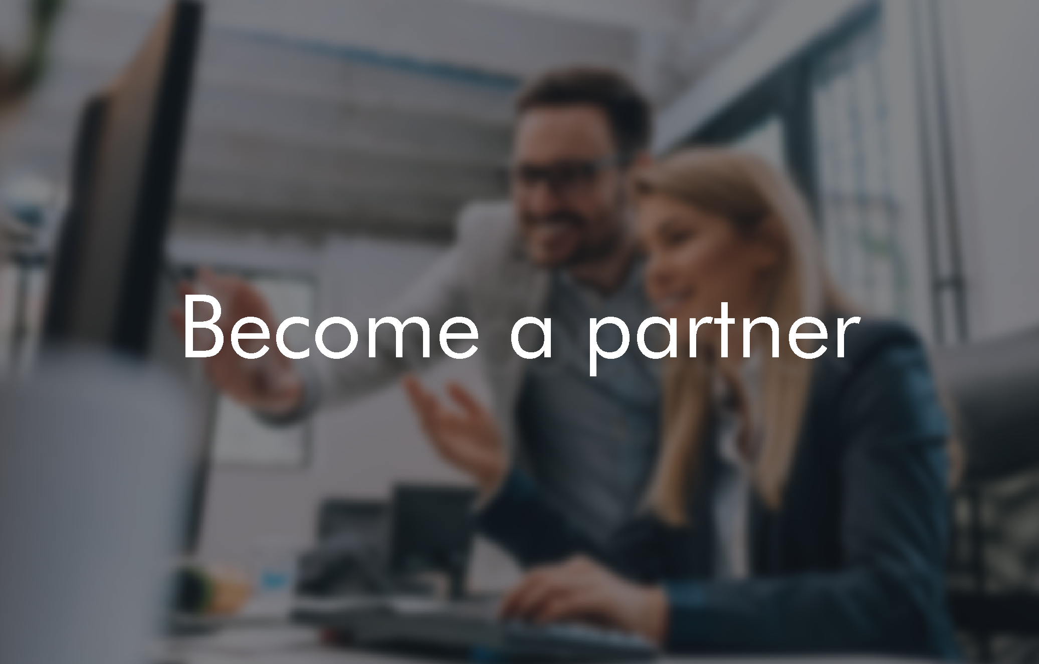 Become a partner-01-01-01.png