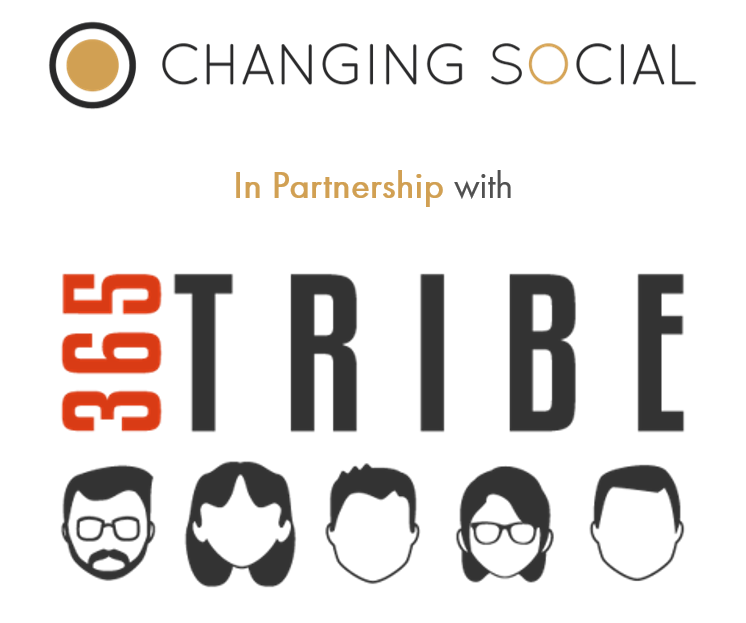 Changing Social and 365T Partnership.png