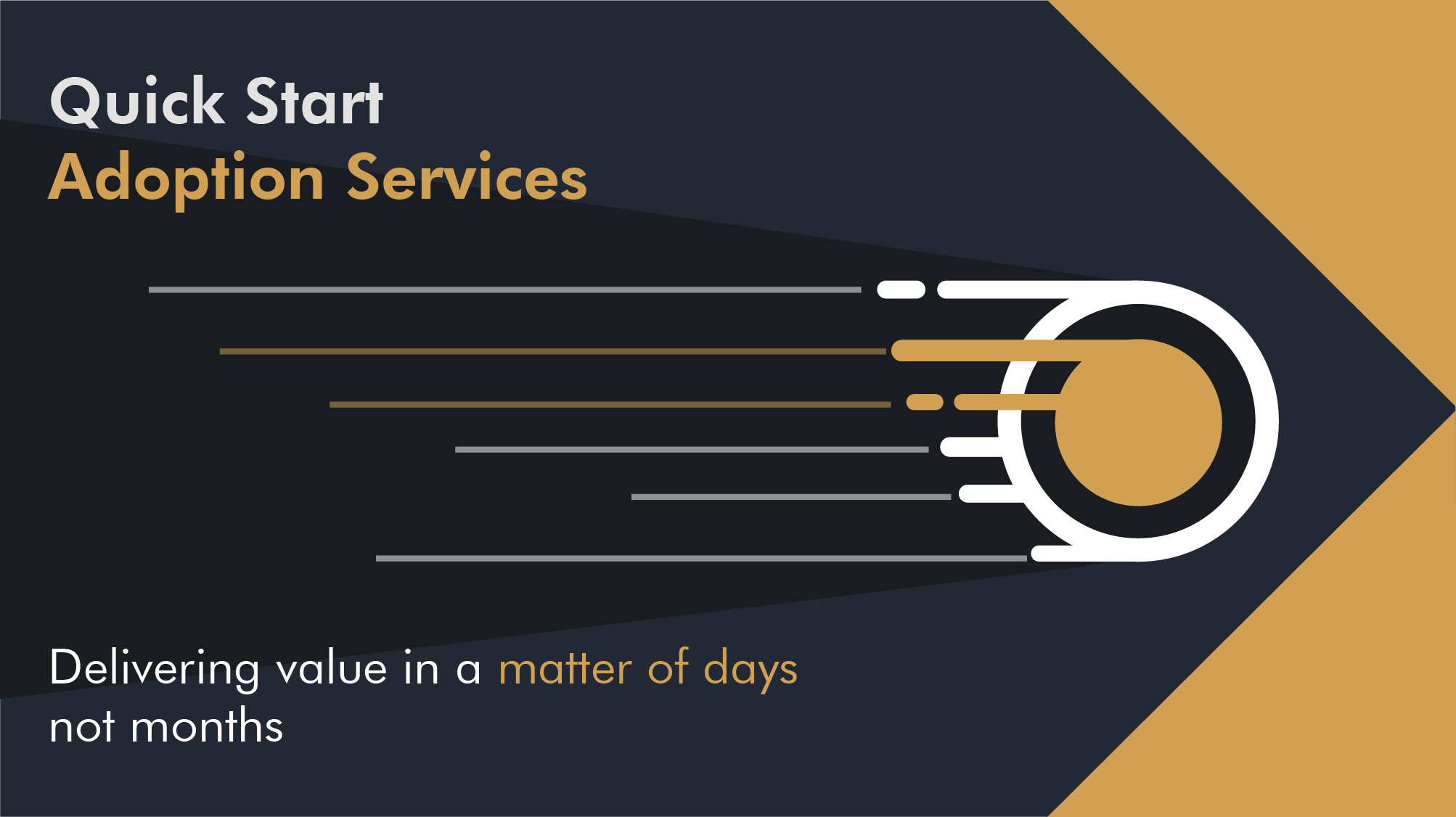 New Services Images-04.png