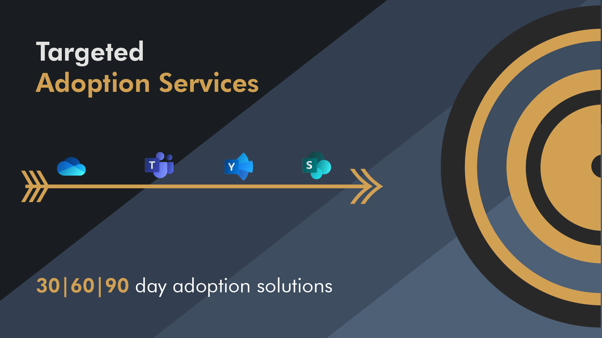 New Services Images-05.png