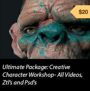 CreativeCharacterWorkshopsPurchaseSplash.jpg