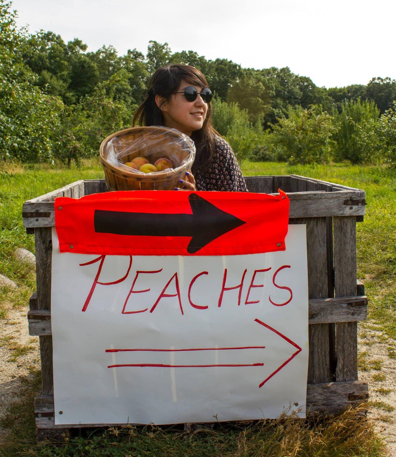 mikacaldera-in-apeachbox.jpg