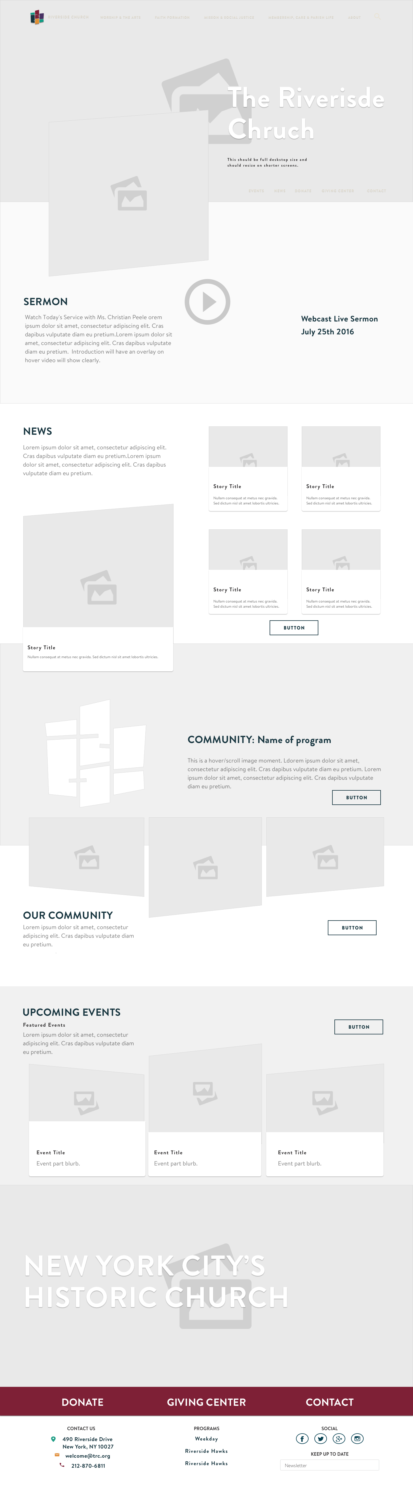 Homepage v1c.png