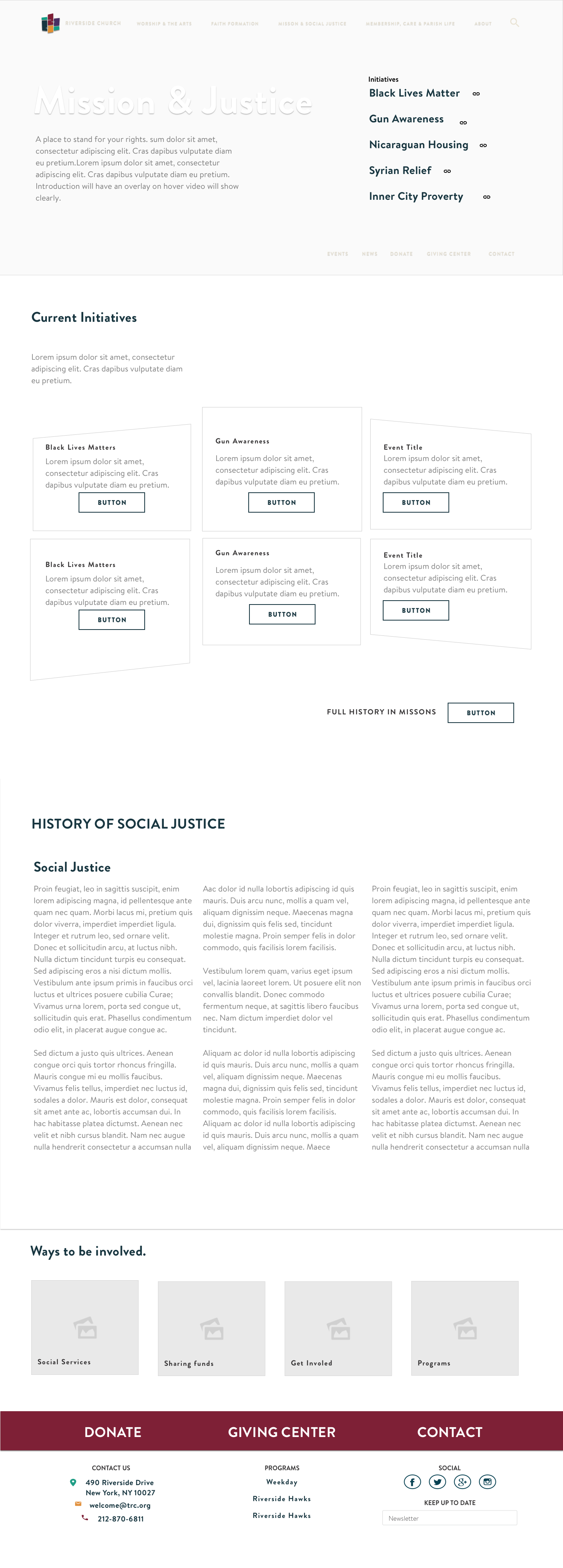 Mission and Social Justice v1a.png