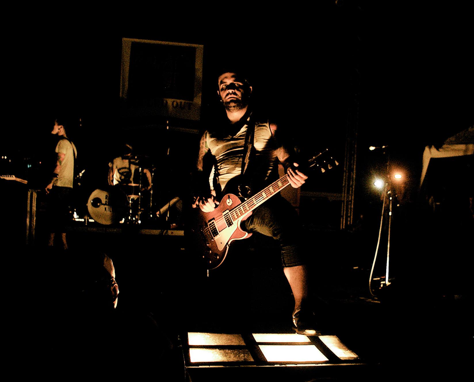 TheMatthewsmith-MusicPhotographer-4.jpg