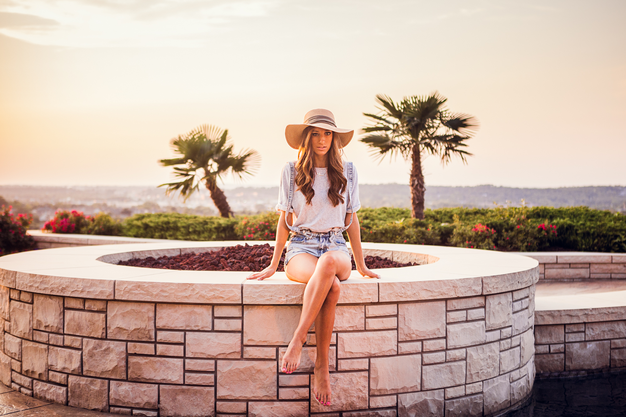 Los Angeles, CA - Fashion Photographer-4.jpg