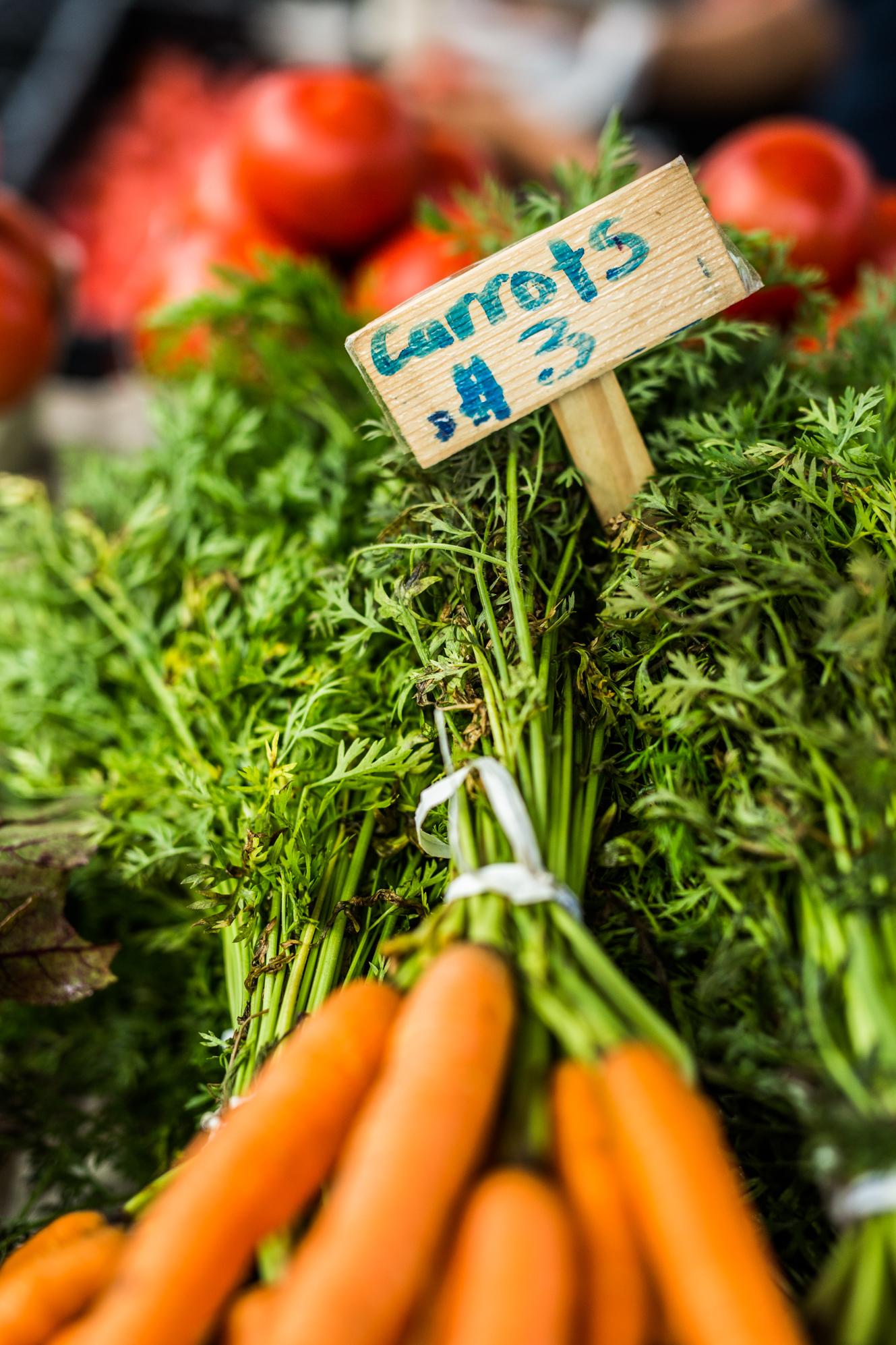 030-Bentonville Farmers Market.jpg