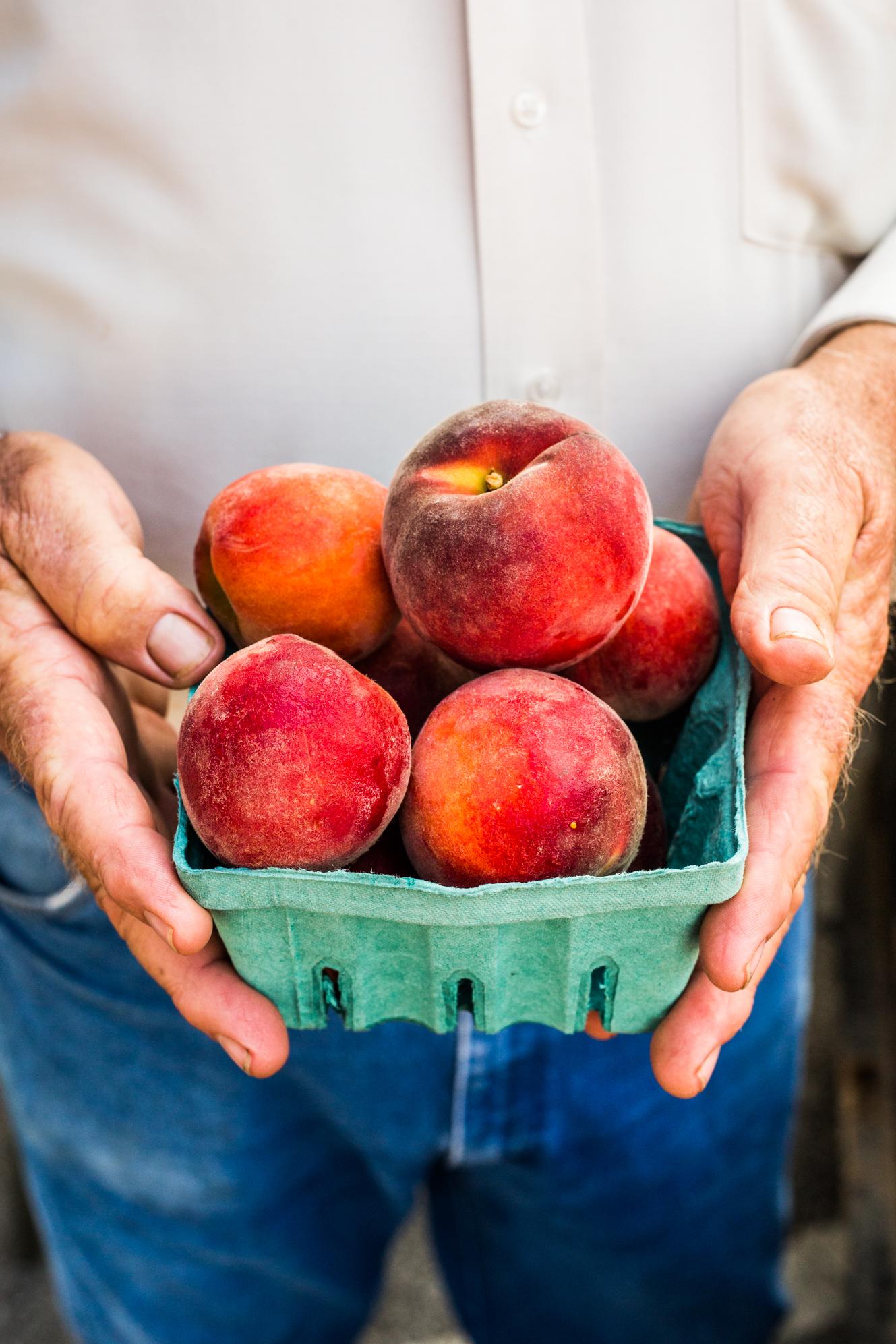 033-Bentonville Farmers Market.jpg
