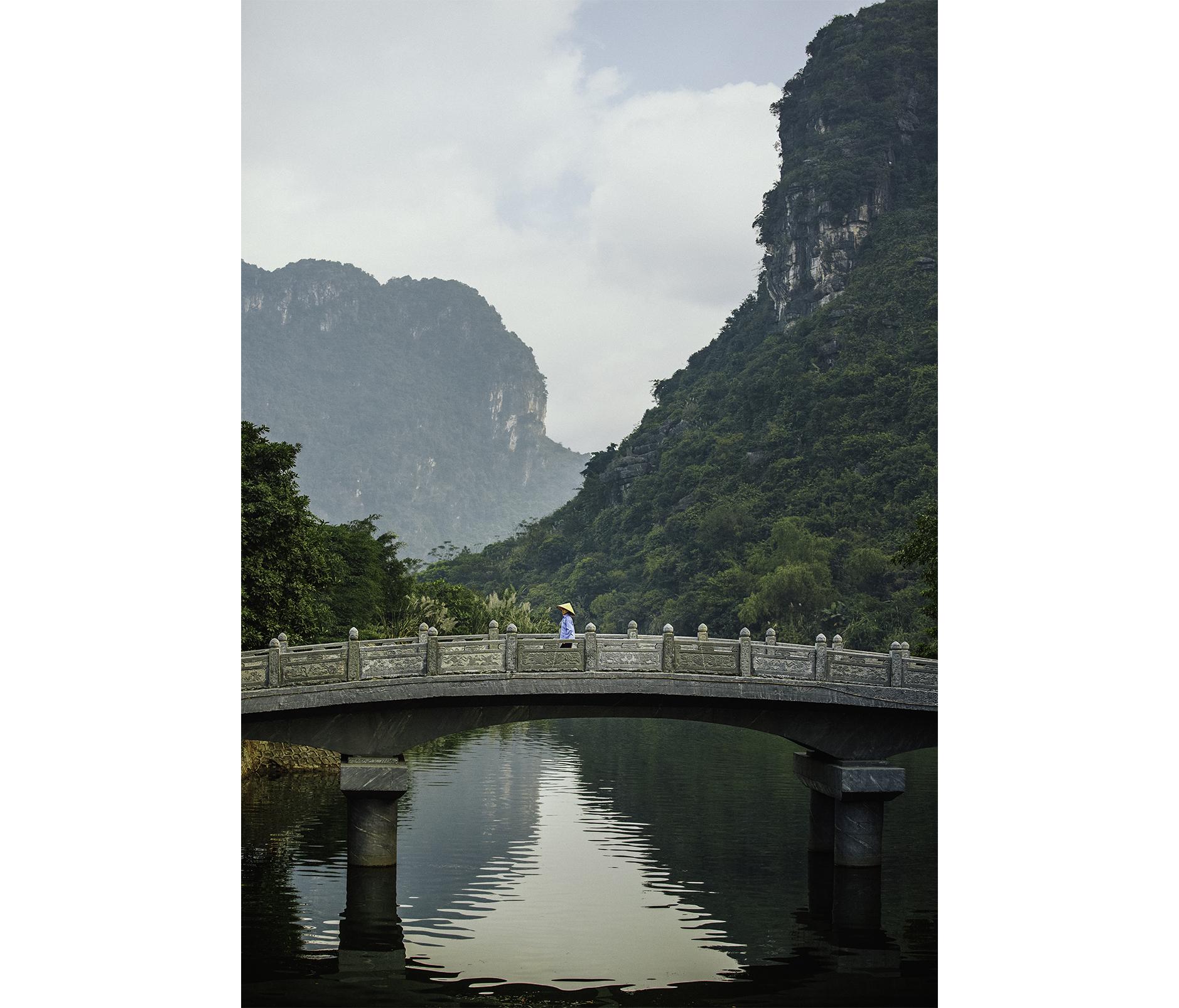 Vietname5.jpg