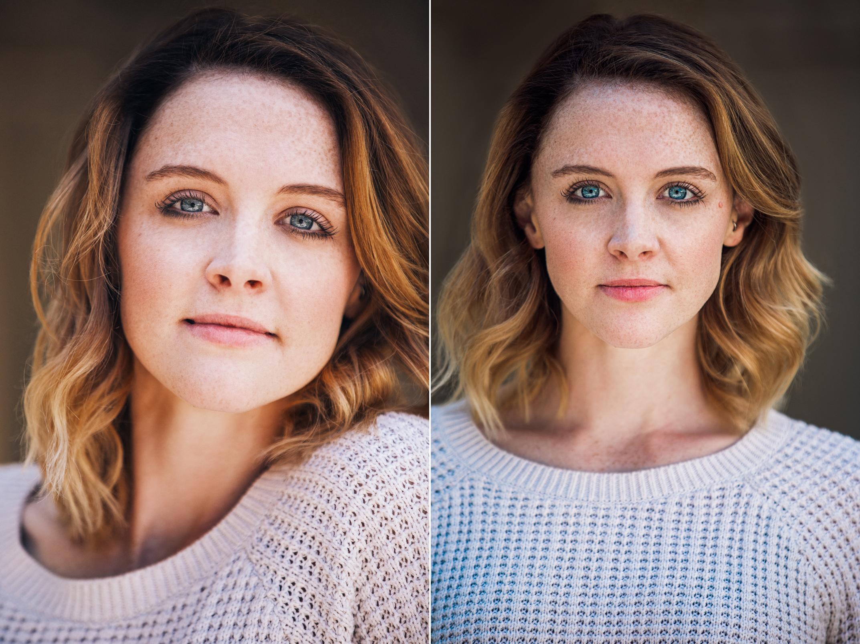 TheMatthewSmith-Glendale-CA-Headshot-Portrait-Photographer-6.jpg