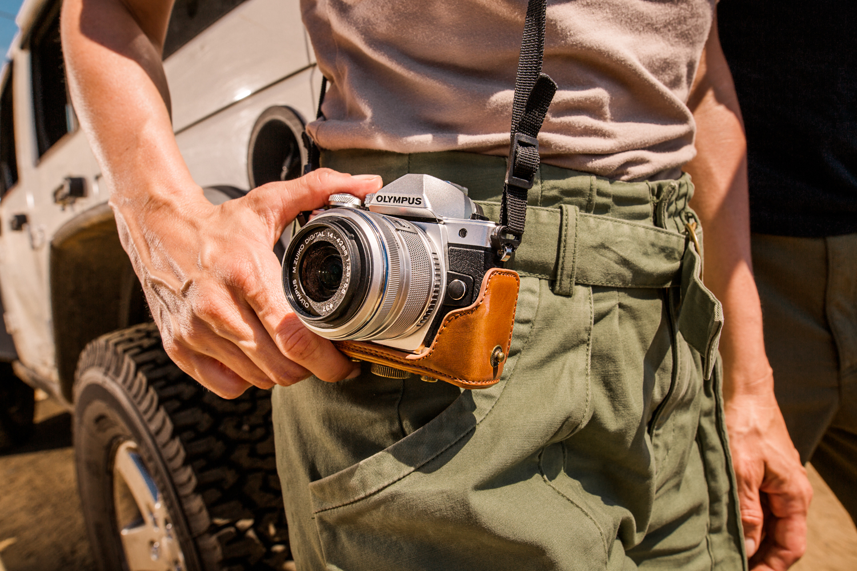 TheMatthewSmith-LA-CA-Commercial-Photographer-11.jpg