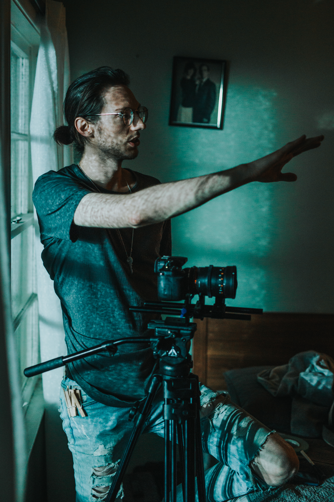 The_Matthew_Smith_BTS_Unit_Still_Photographer-0012.jpg