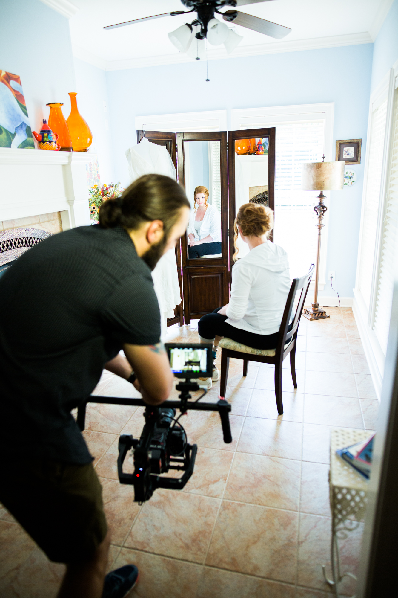TheMatthewSmith_BTS_Unit_Still_Photographer-0031.jpg