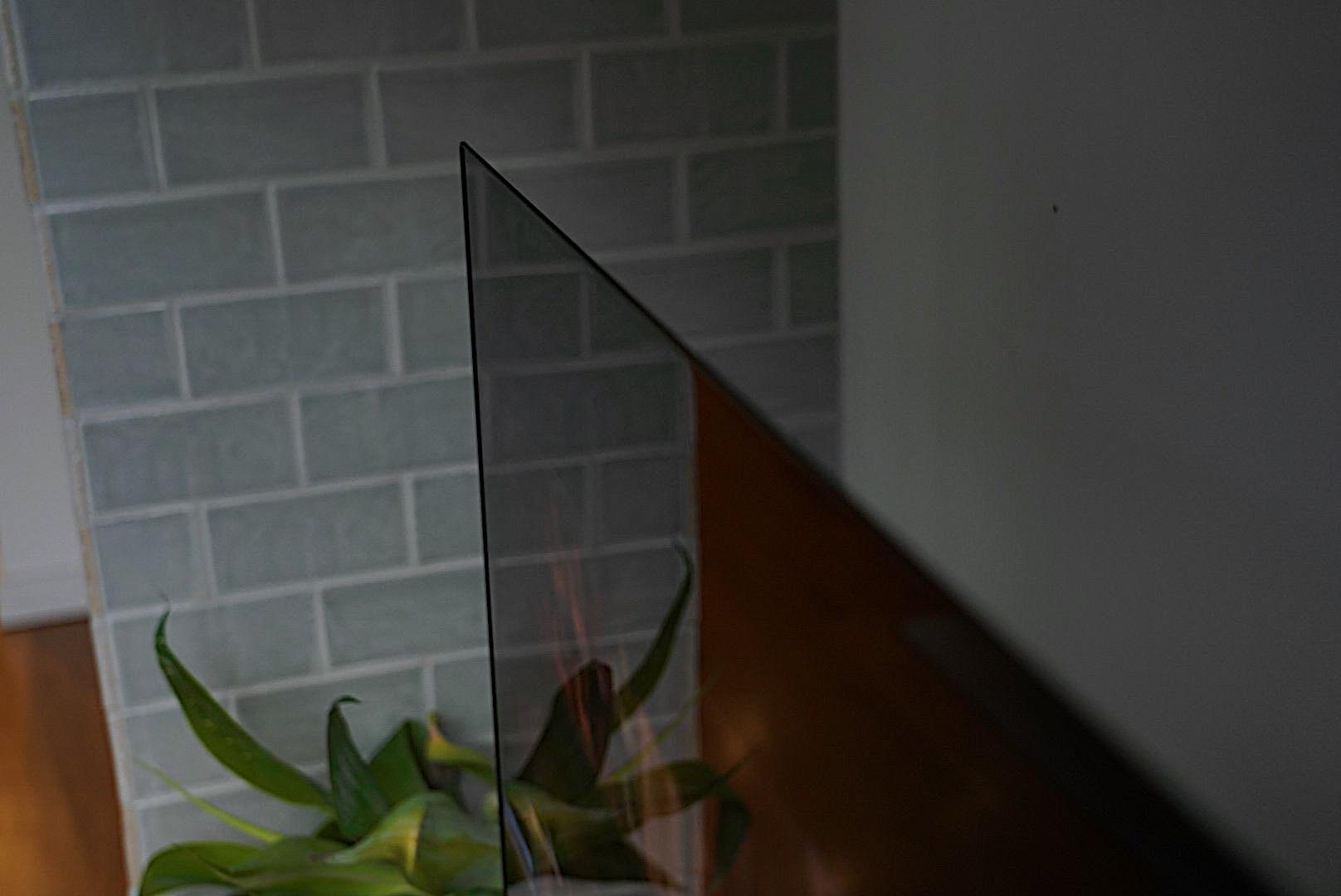LG TV 1.jpg