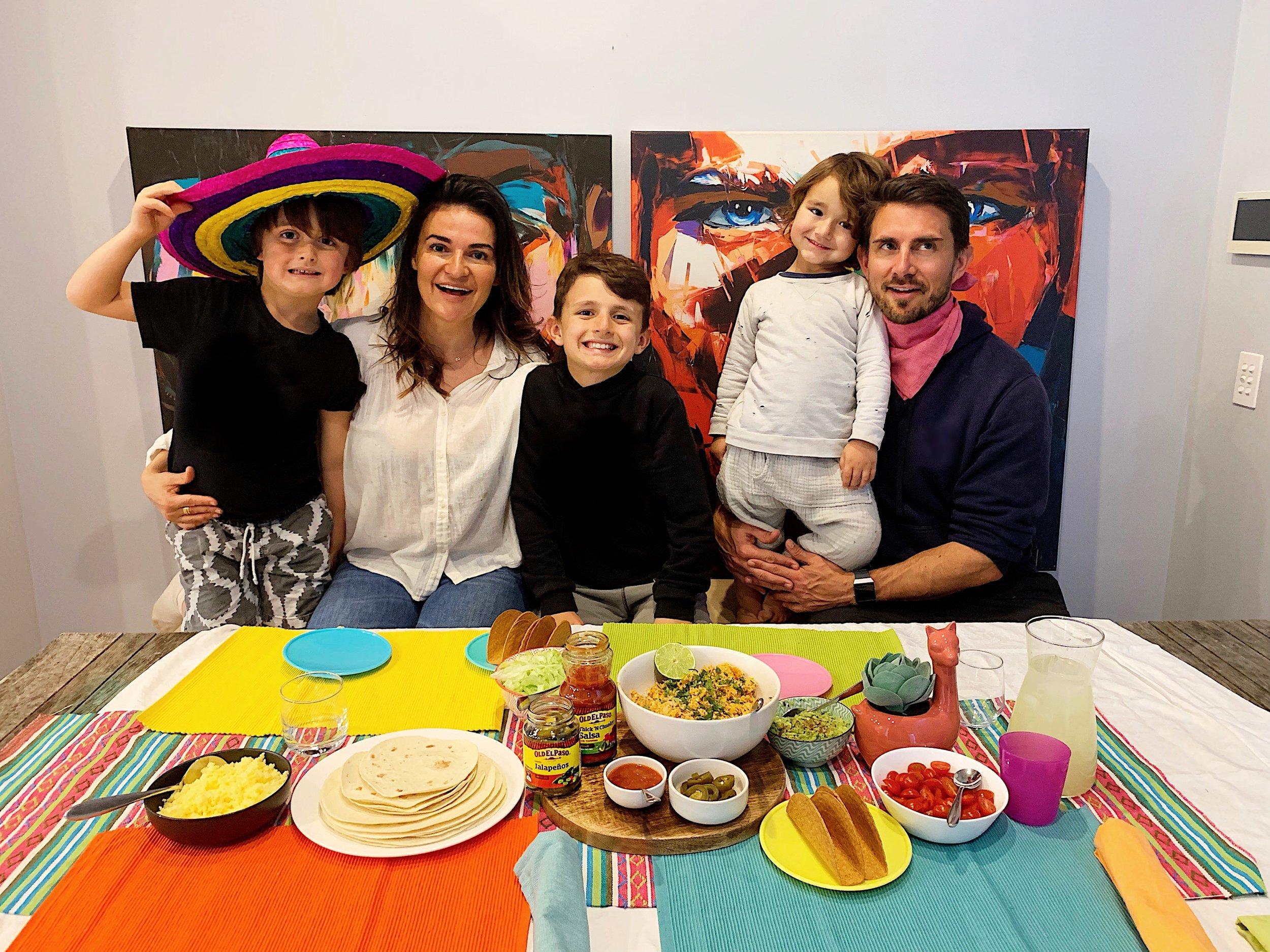 Taco Family.jpg