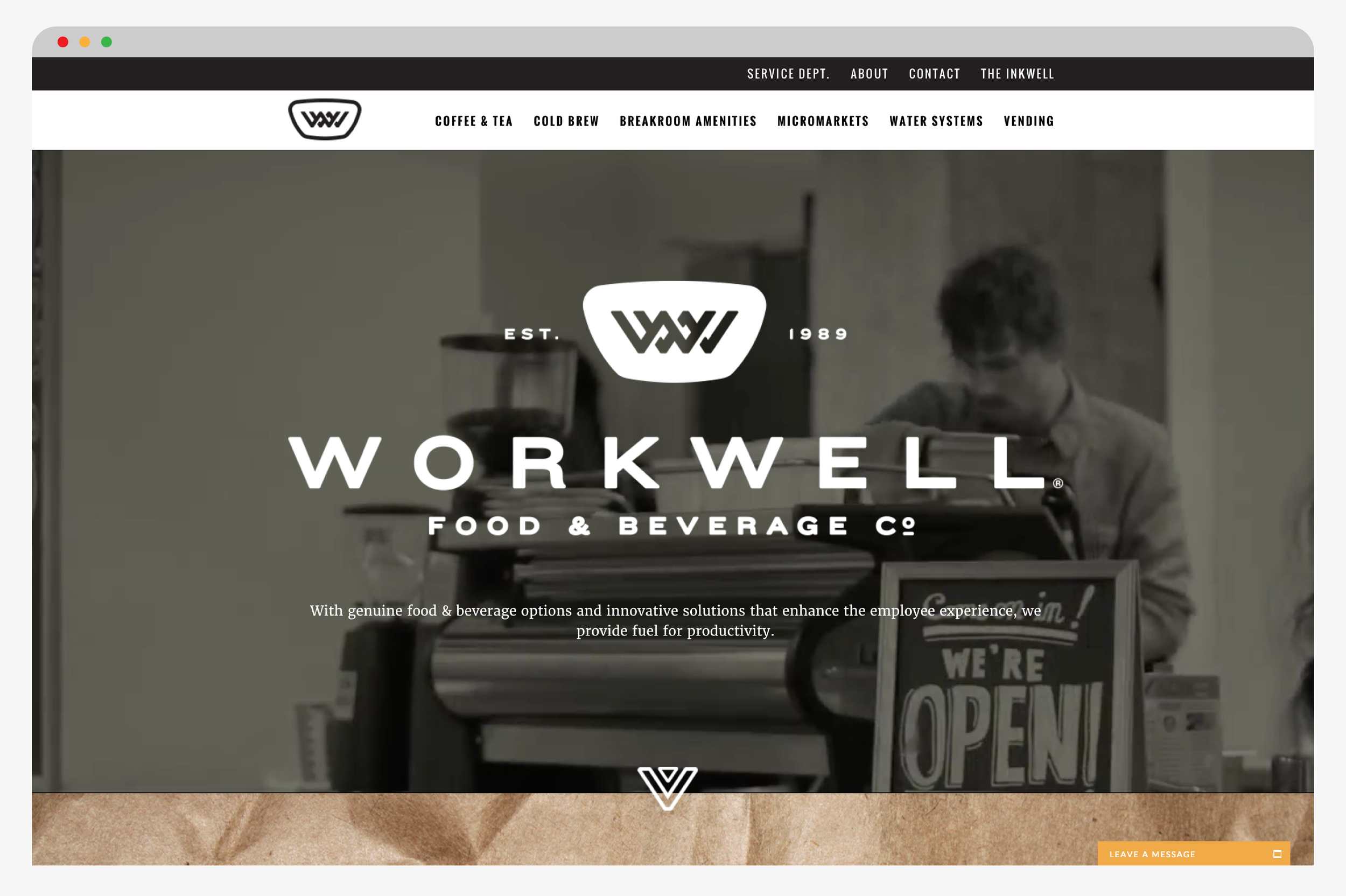 website-workwell-images-05.png