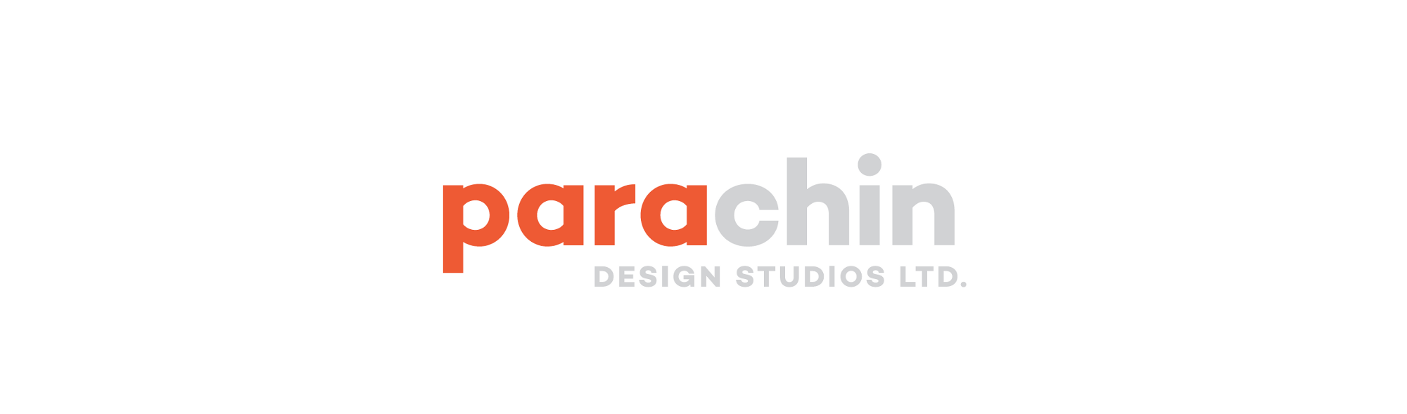 Example of logo concept A
