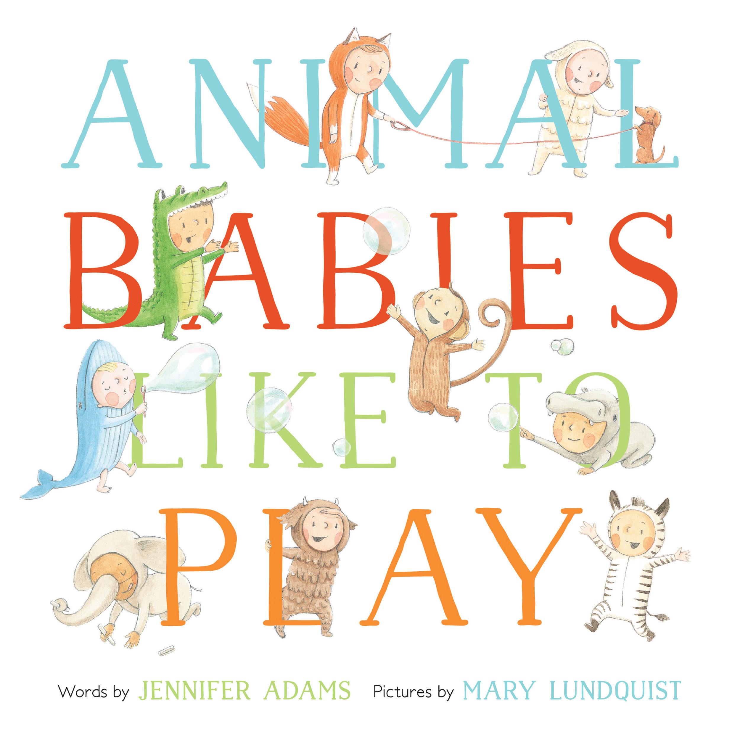 Animal Babies Like to Play_cover.jpg
