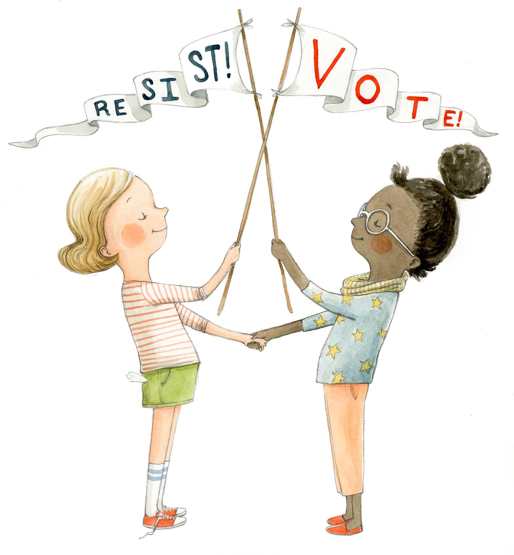 vote_resist.jpg