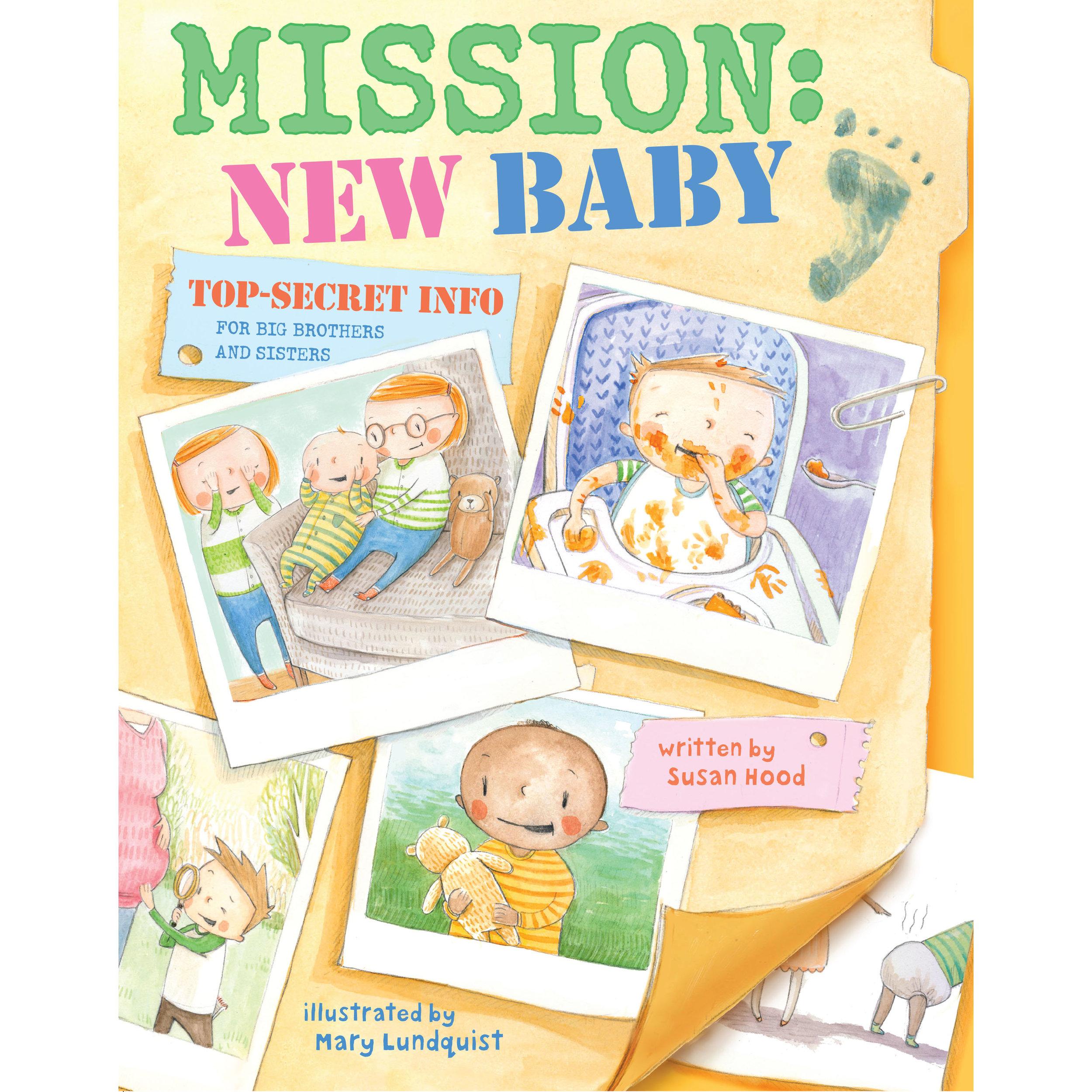 MissionNB_cover1.jpg