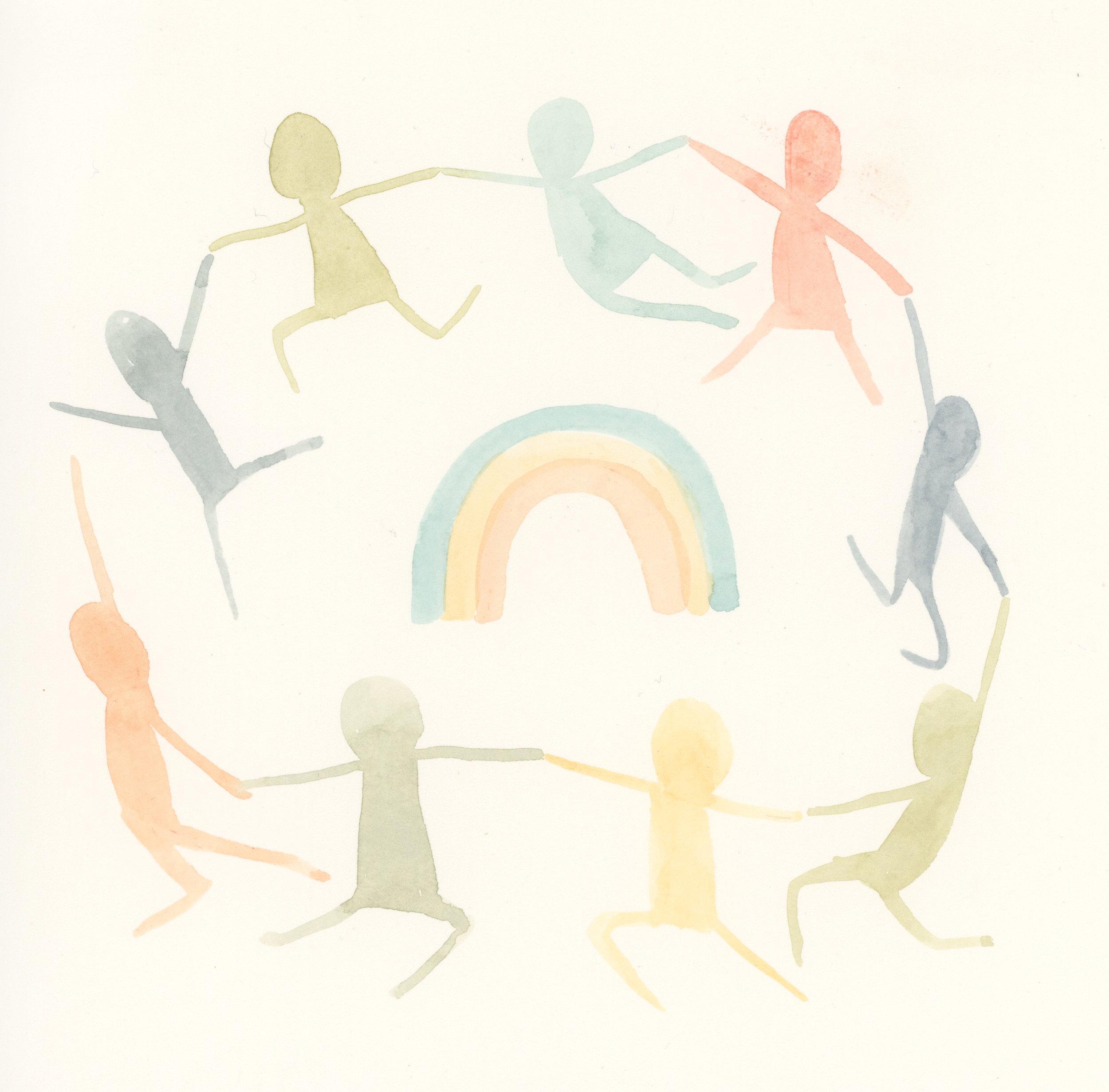 rainbowdance.jpg