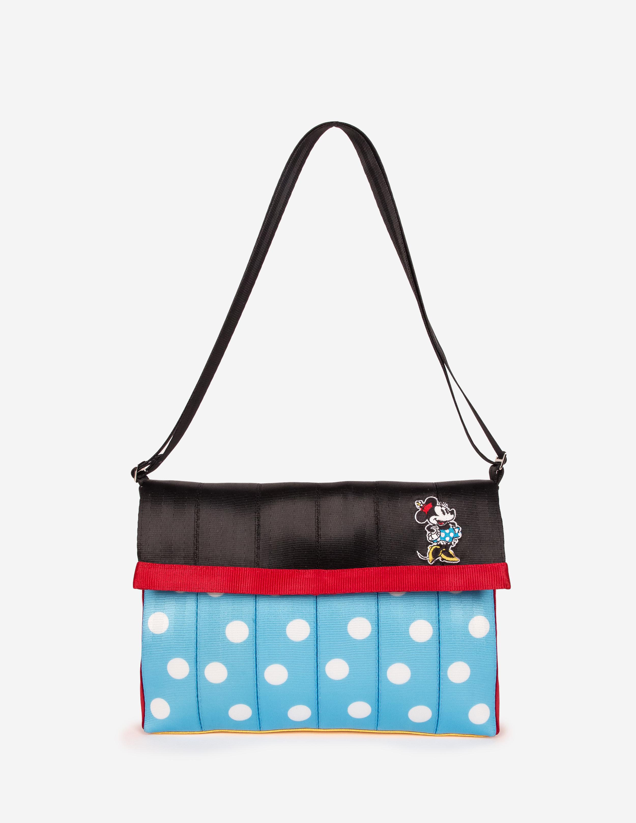 Minnie-2.jpg