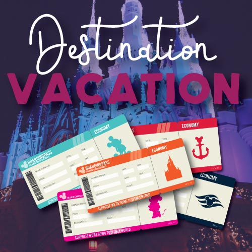 destination-vacation.jpg