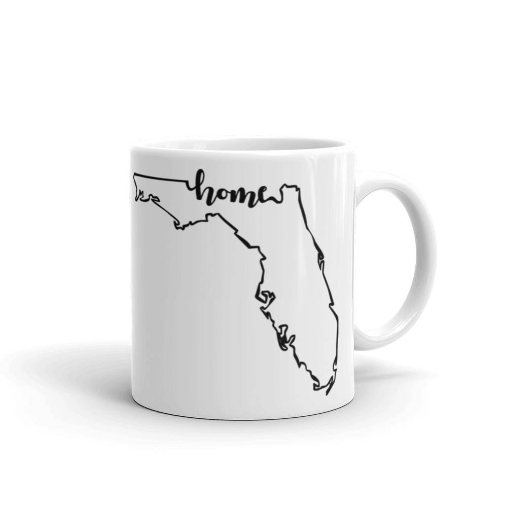 Rep Your State