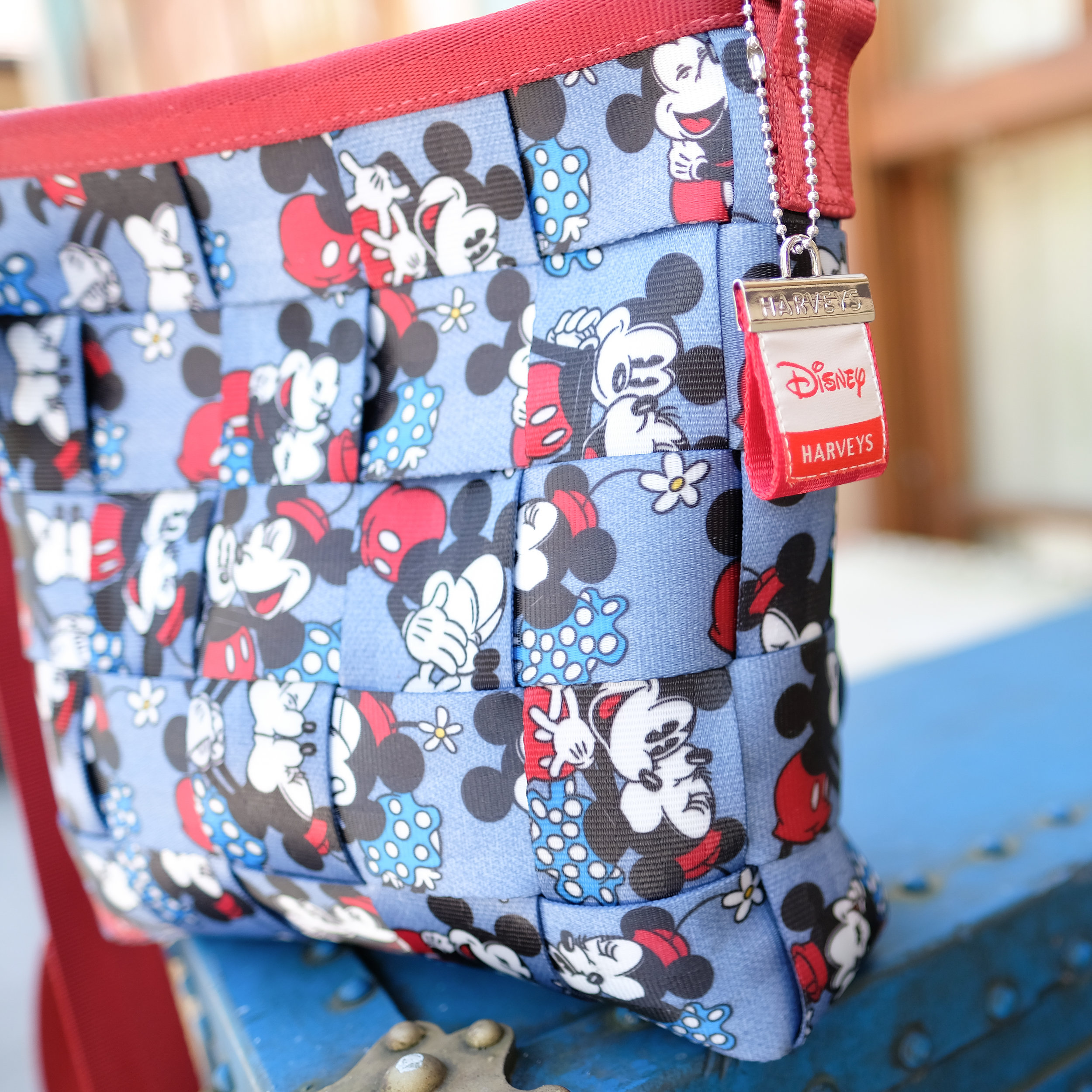 Wear to Disney Storybook Circus Inspired