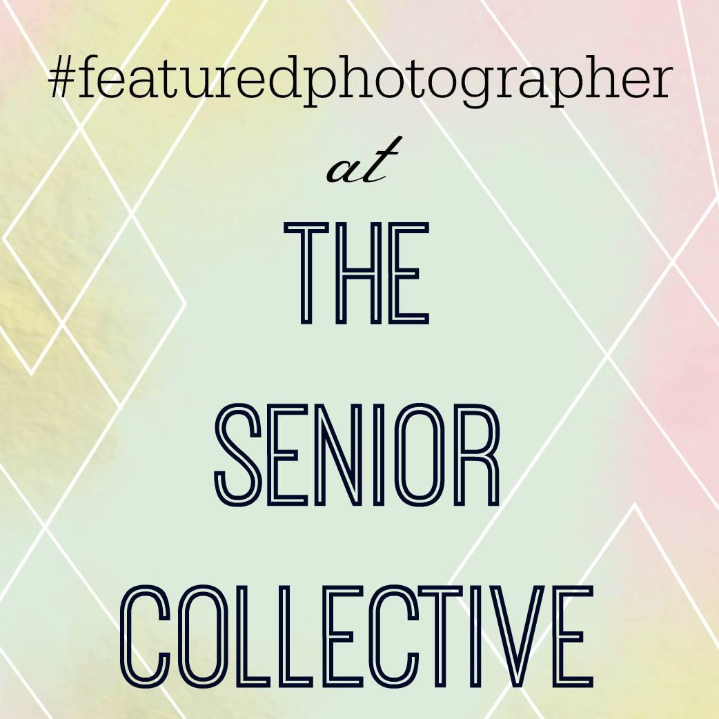 The Senior Collective